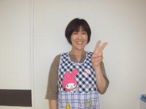 6-yoshimi