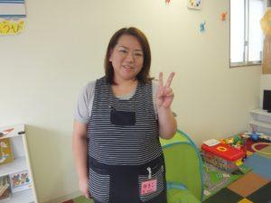7-yukiko
